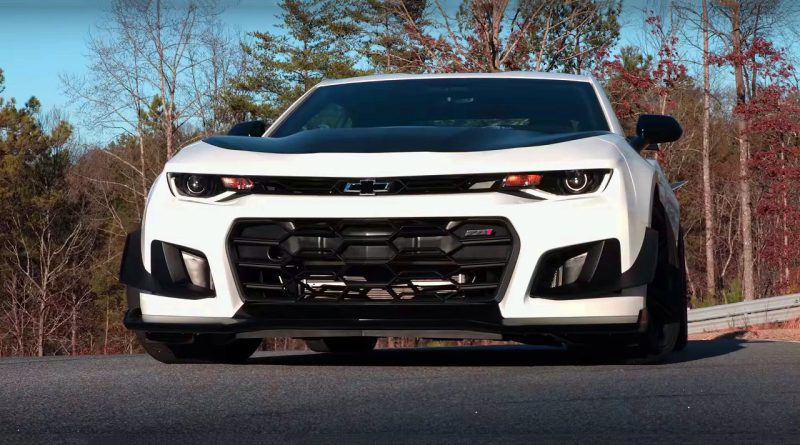 Runde Chevy >> 2018 Ford Vs Dodge And Chevy | 2017, 2018, 2019 Ford Price, Release Date, Reviews