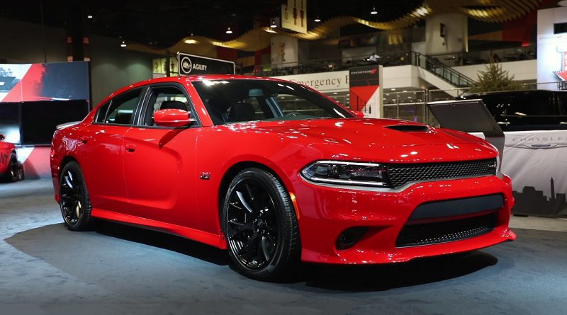 check the new scat pack dynamics package option for the 2017 charger and challenger. Black Bedroom Furniture Sets. Home Design Ideas