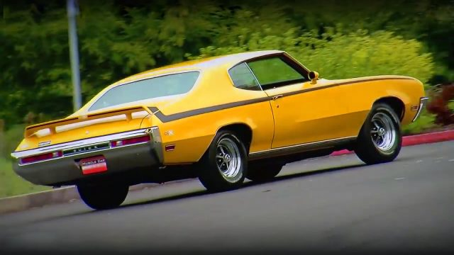 1970 buick gsx 455 stage 1 the legendary muscle car1970 buick gsx 455 stage 1