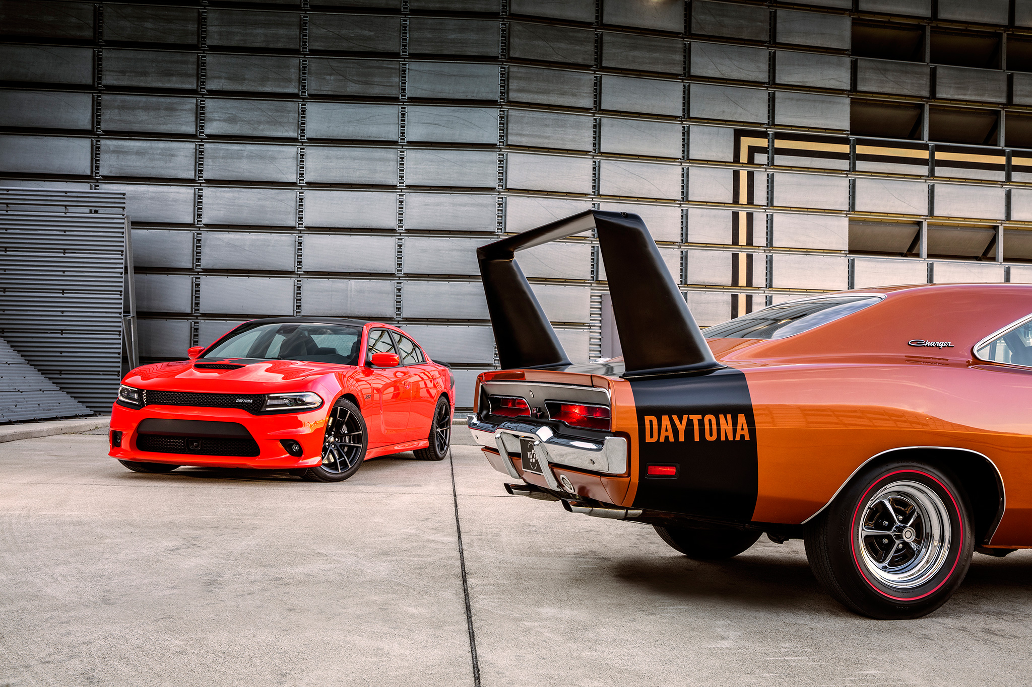 2017 Charger Daytona Hp The Best Cell Phone And Charger In Word