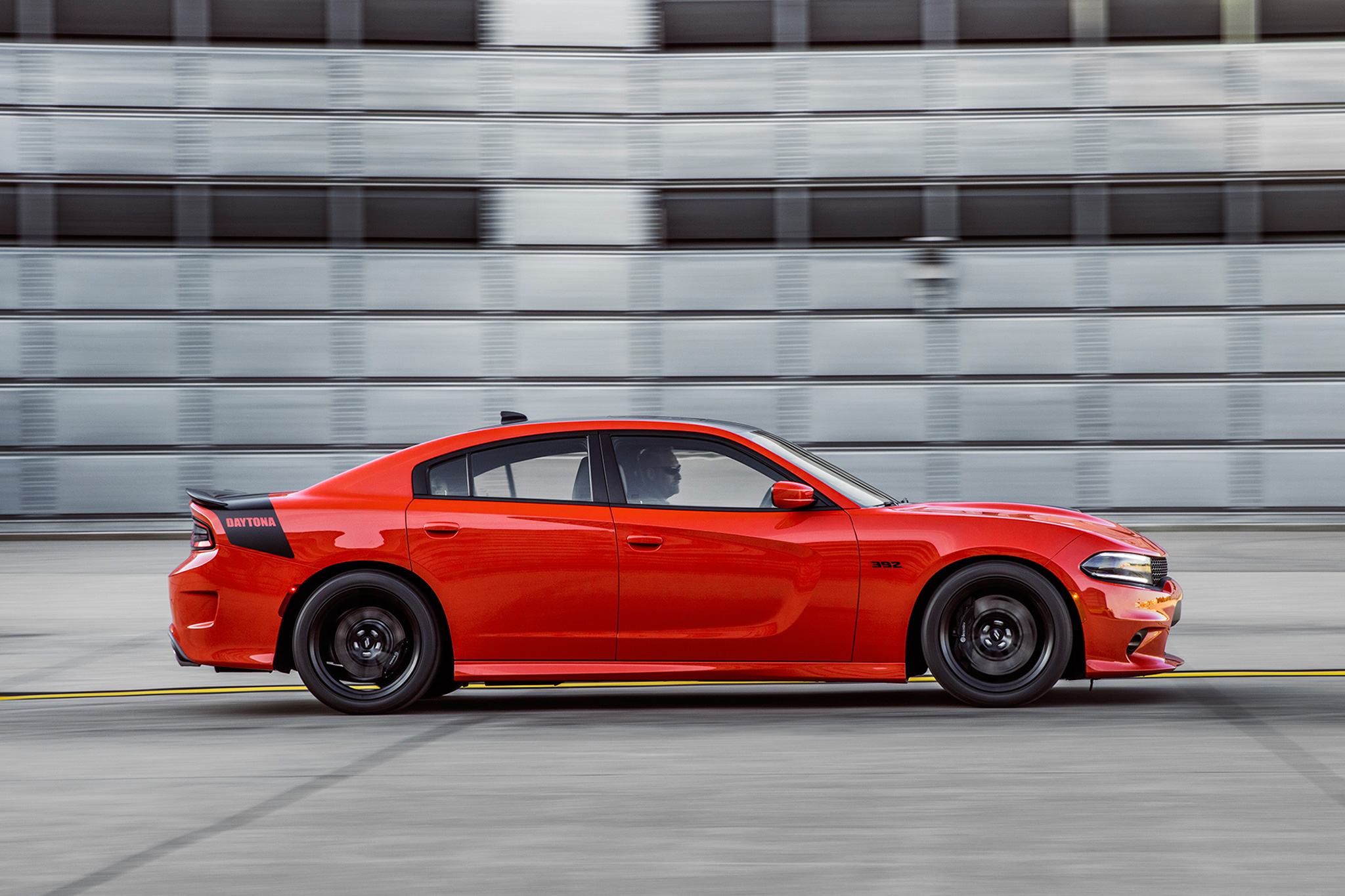 The 2017 Dodge Charger Daytona Specs Video s