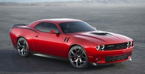 2021 Hemi Cuda Reality or Fantasy ???